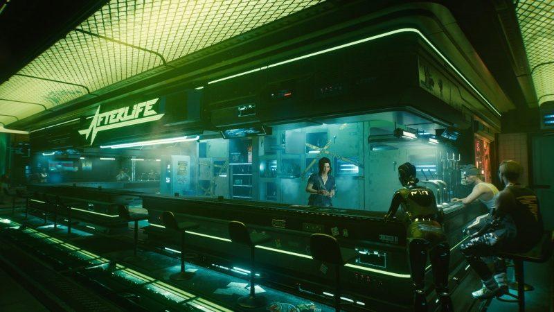 Cyberpunk 2077_20201212190702.jpg