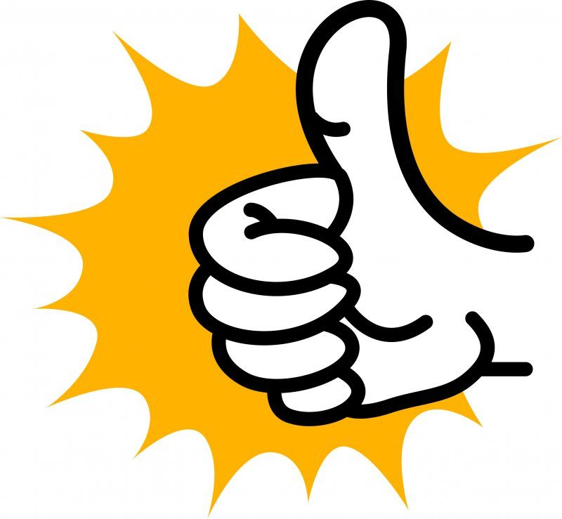 d0227ce70c0b9f371e7a7a018729143e_thumbs-up-smiley-face-big-thumbs-up-clipart_2891-2674.jpeg