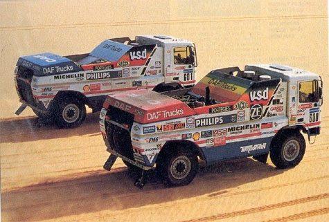 DAF 1988 Twins.jpg