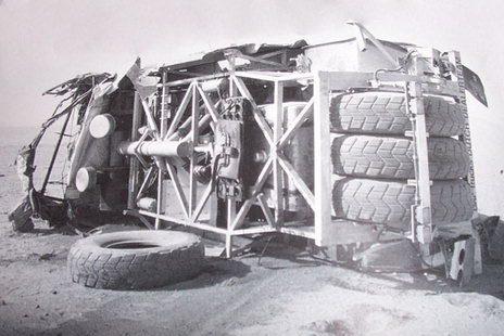 DAF1988 Crash 02.jpg