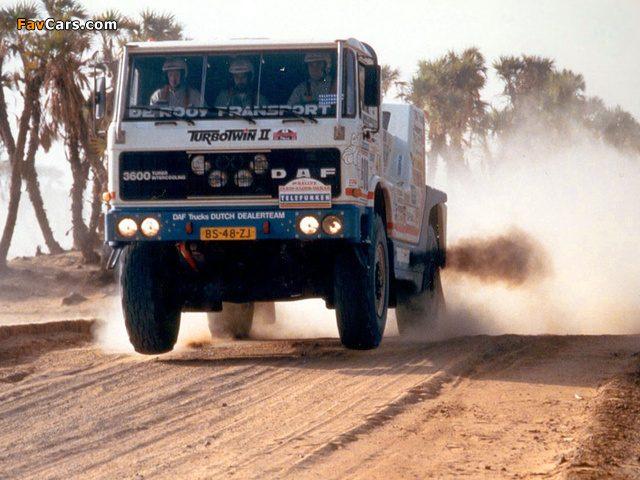 daf_3600-turbo-twin-dakar_1986_images_1.jpg