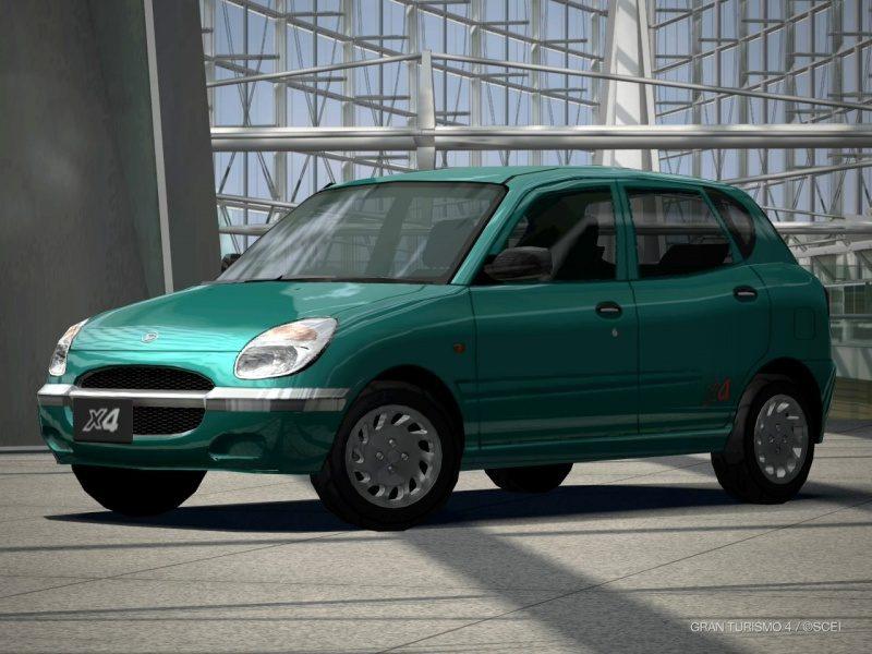 Daihatsu STORIA X4 '00 (Emerald Green Metallic).JPG