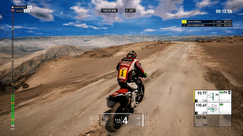 Dakar 18_20181123135835.png
