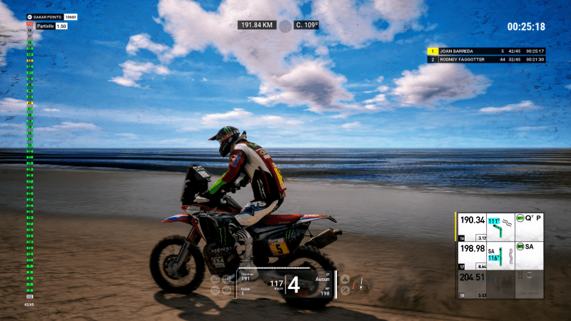 Dakar 18_20181124123350.png