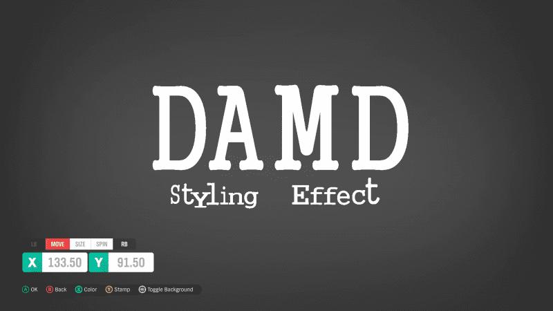 DAMD.png
