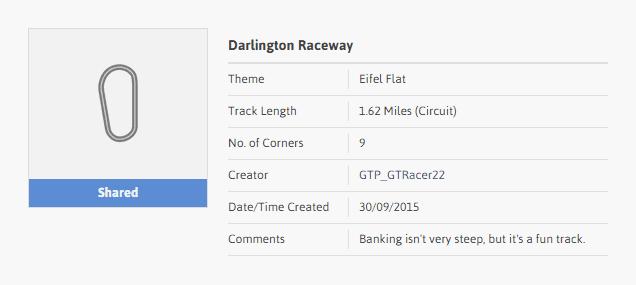 Darlington Raceway.png