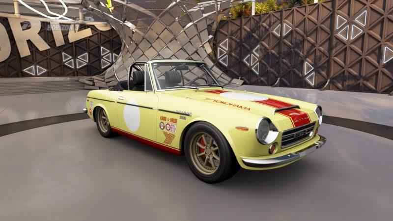 Datsun1.jpg