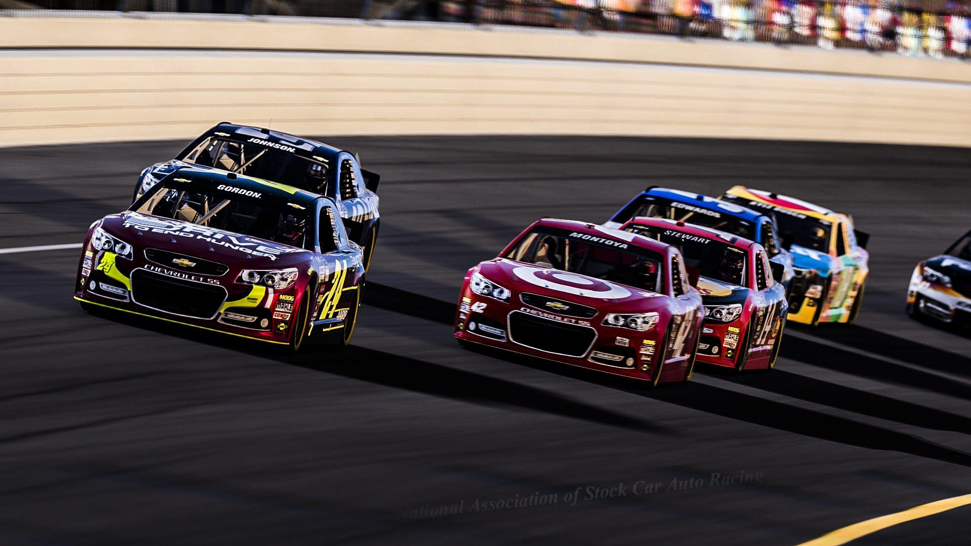 Daytona International Speedway nas 2.jpg