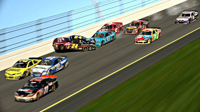 Daytona International Speedway_1.jpg
