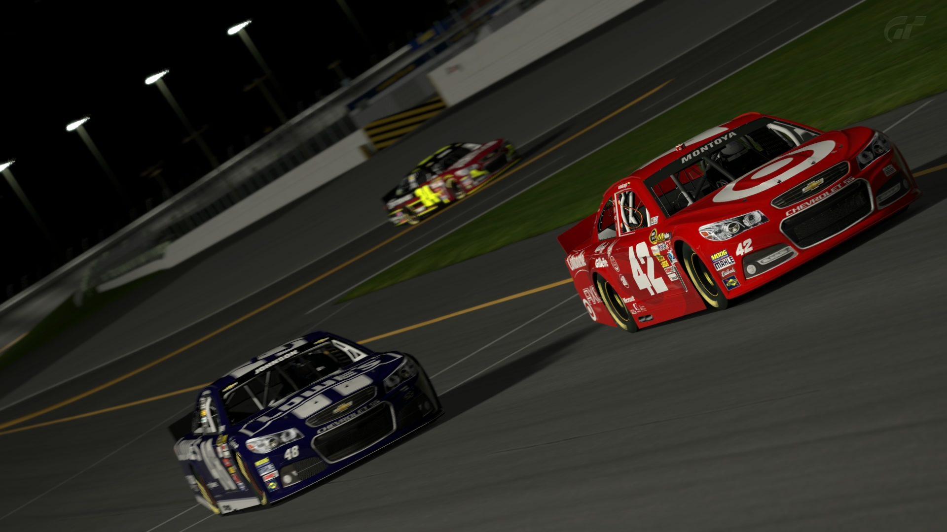 Daytona International Speedway_10.jpg