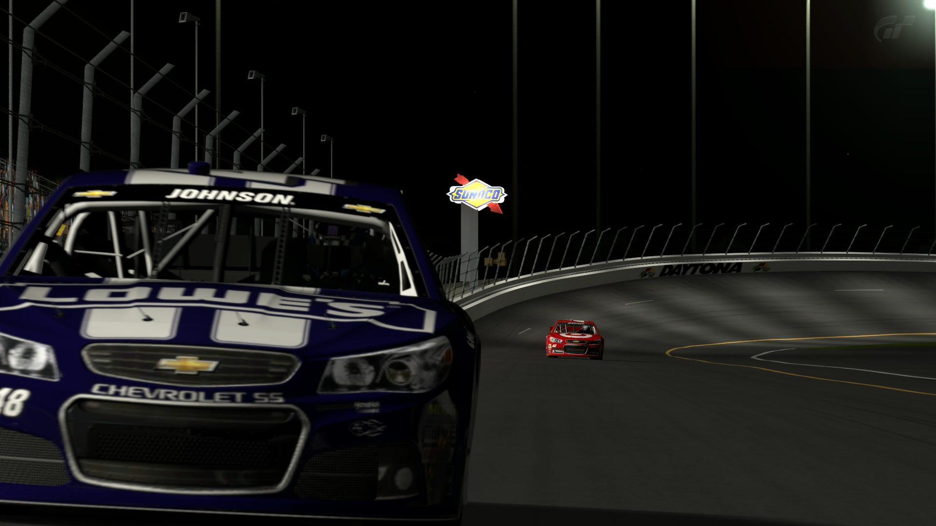 Daytona International Speedway_11.jpg