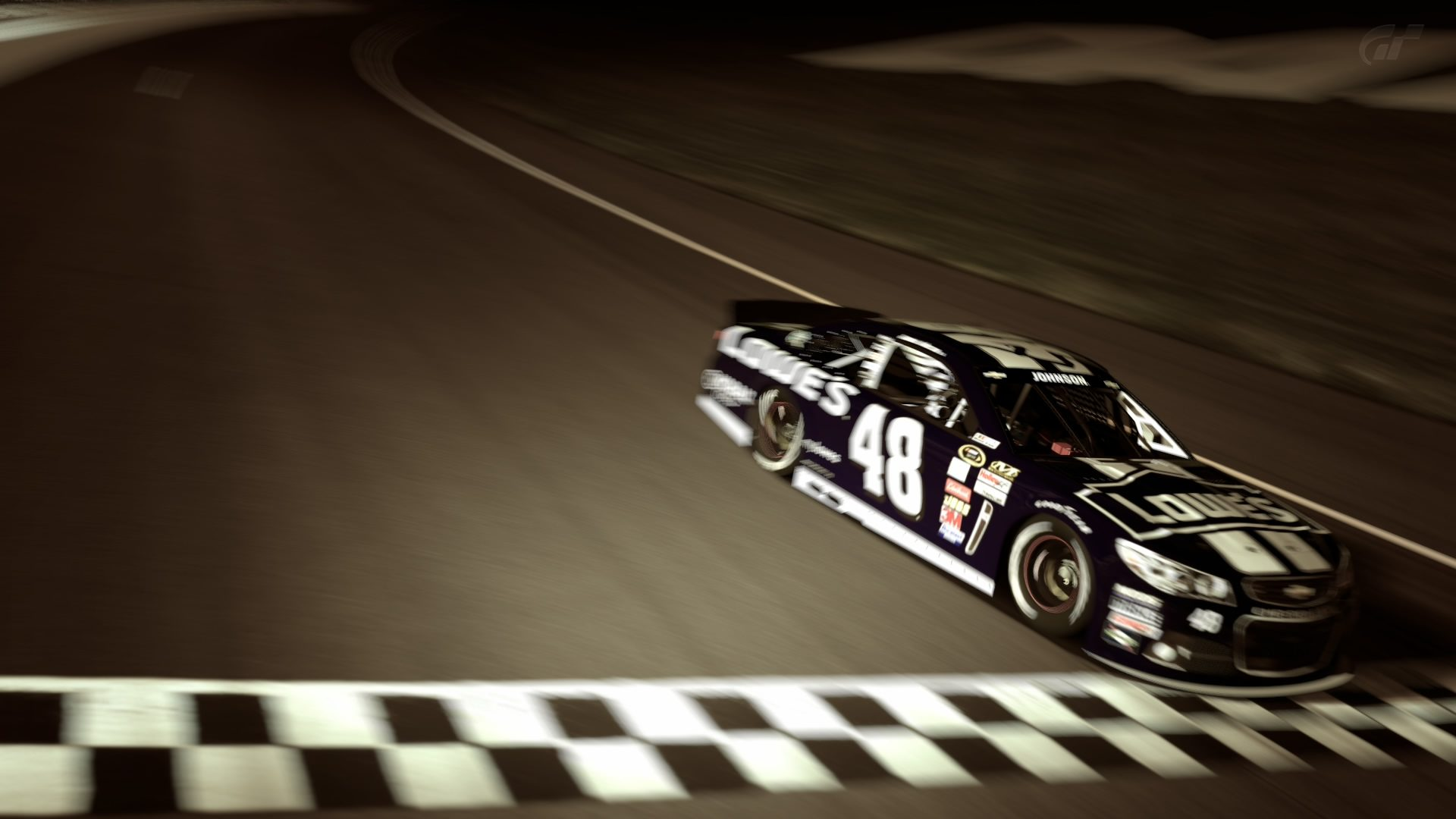 Daytona International Speedway_13.jpg