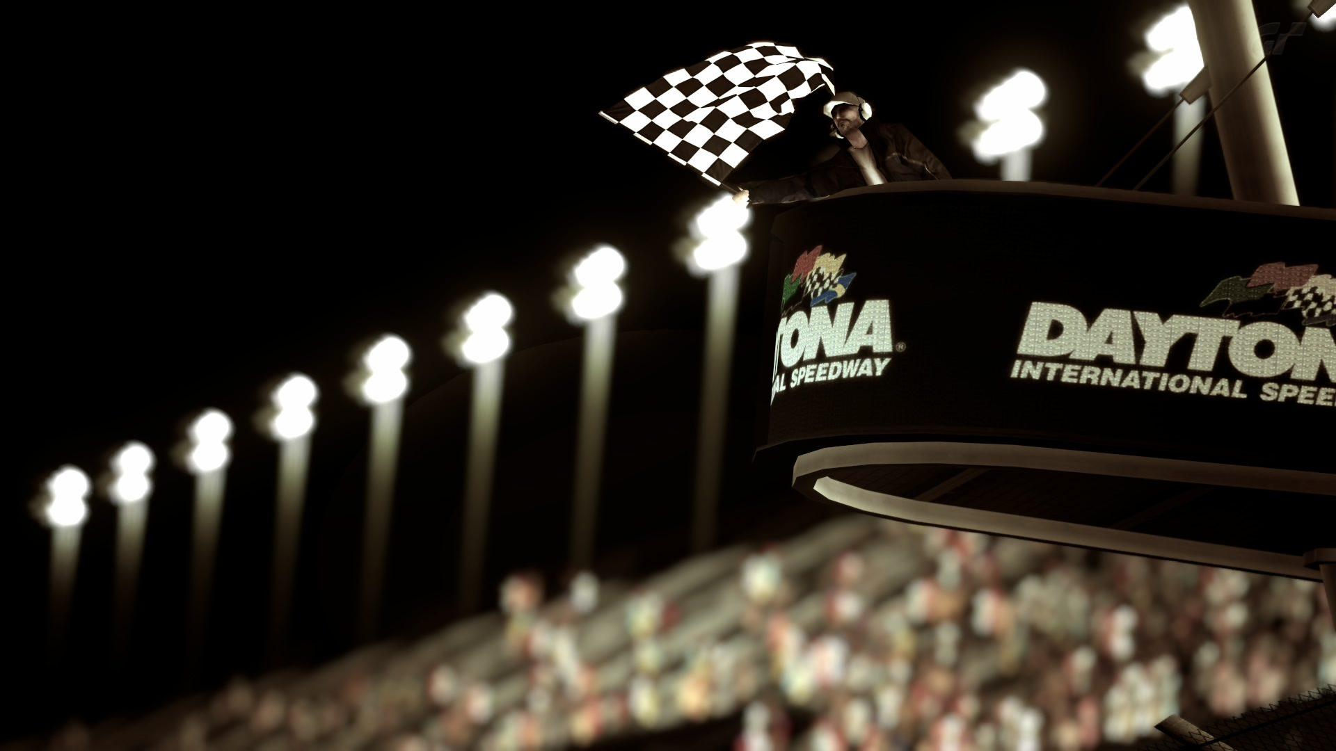 Daytona International Speedway_15.jpg