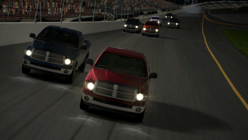 Daytona International Speedway_2 (1).jpg