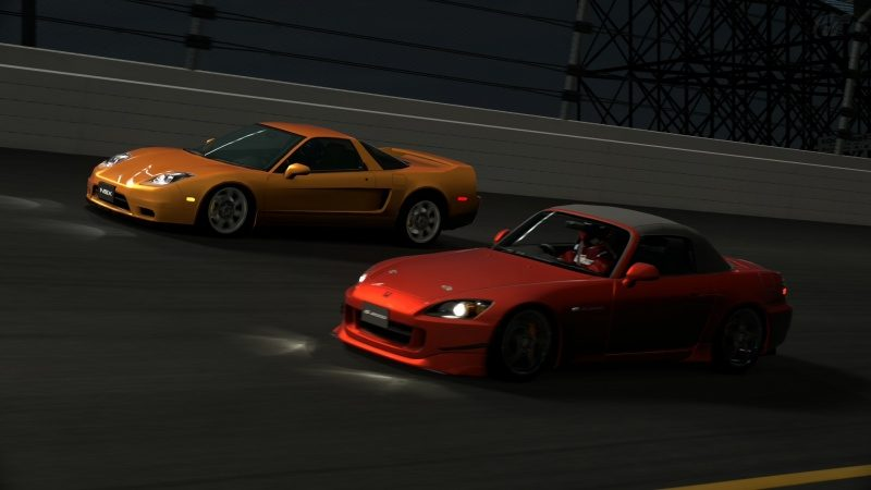 Daytona International Speedway_2.jpg