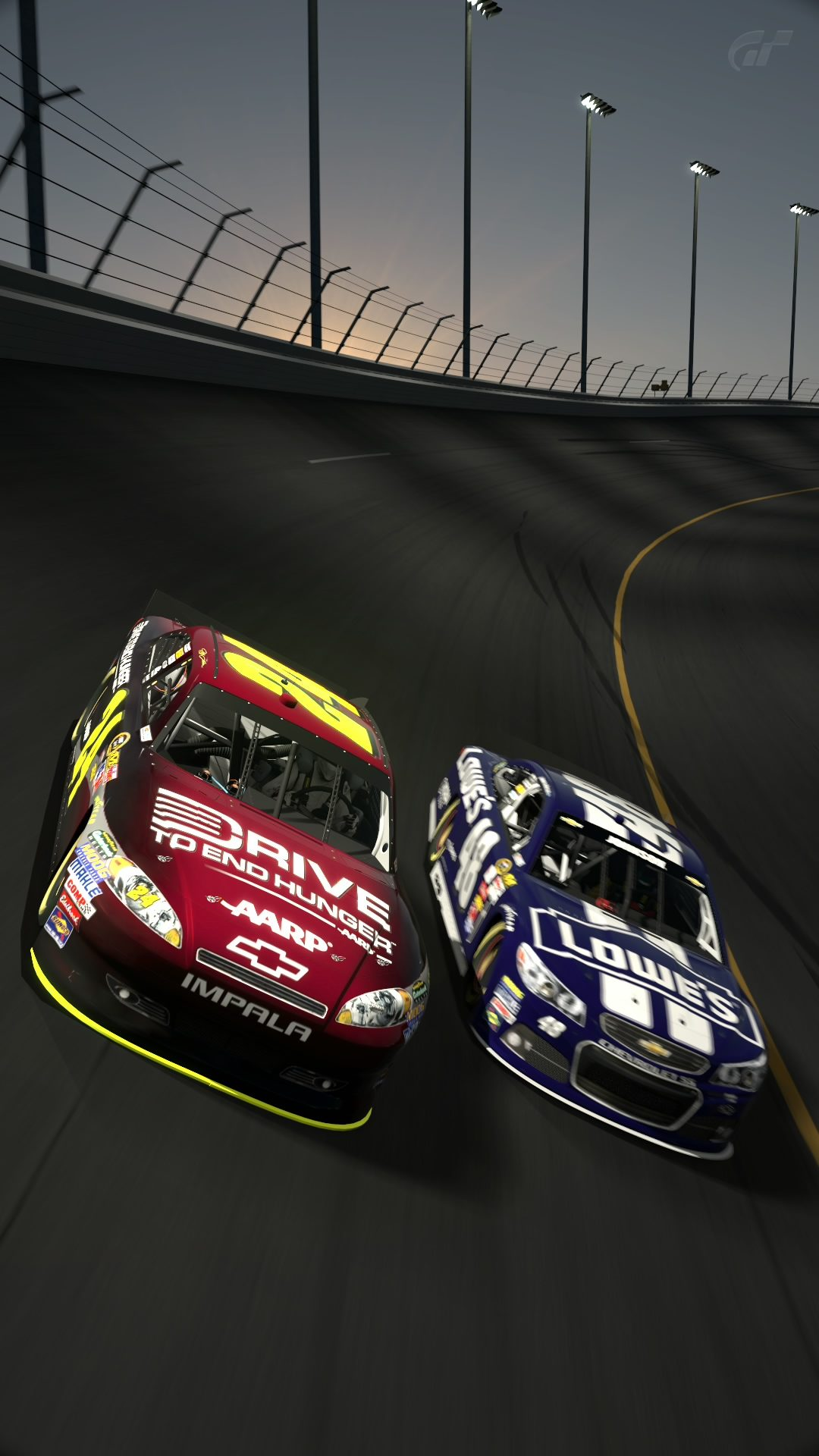 Daytona International Speedway_29.jpg
