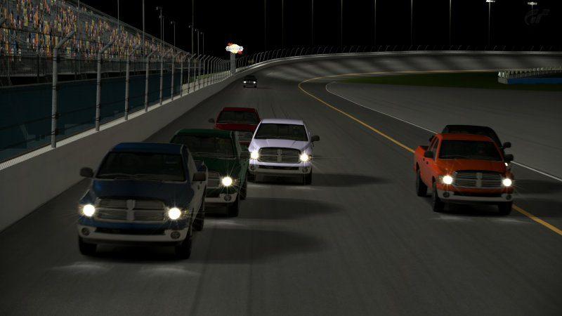 Daytona International Speedway_3 (1).jpg