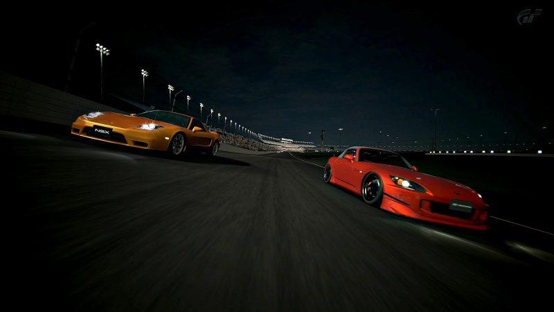 Daytona International Speedway_3.jpg