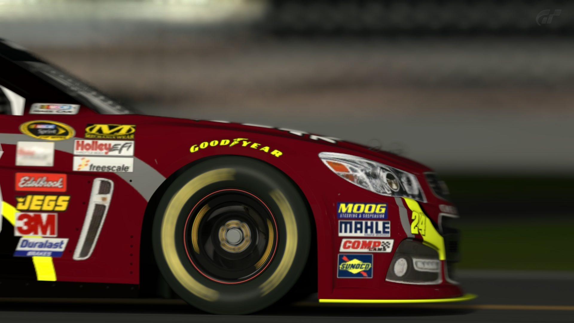 Daytona International Speedway_4.jpg