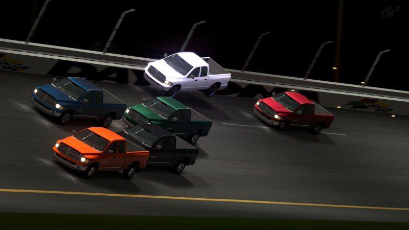 Daytona International Speedway_5.jpg