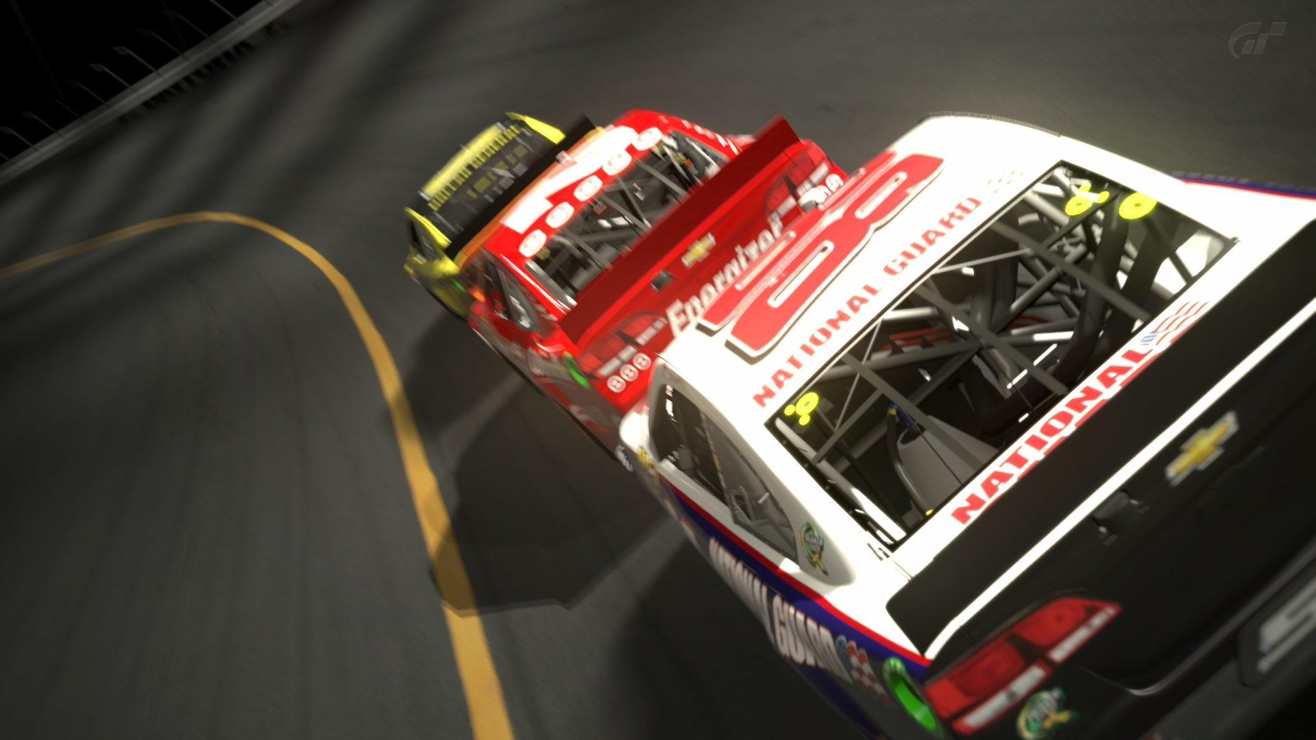Daytona International Speedway_6.jpg