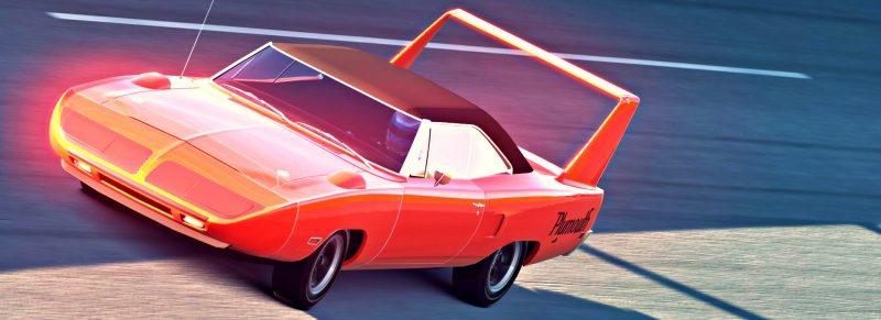 Daytona International Speedway_7.jpg