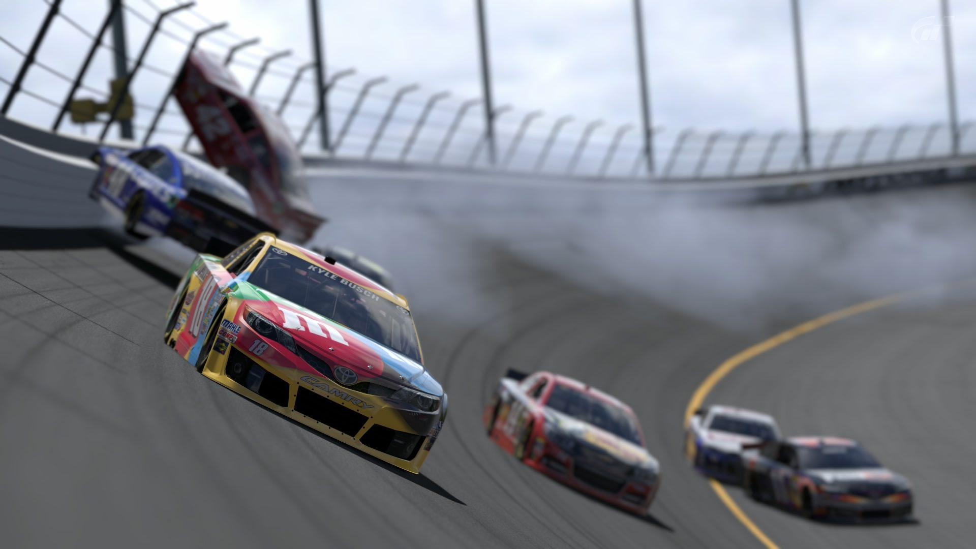Daytona International Speedway_8.jpg
