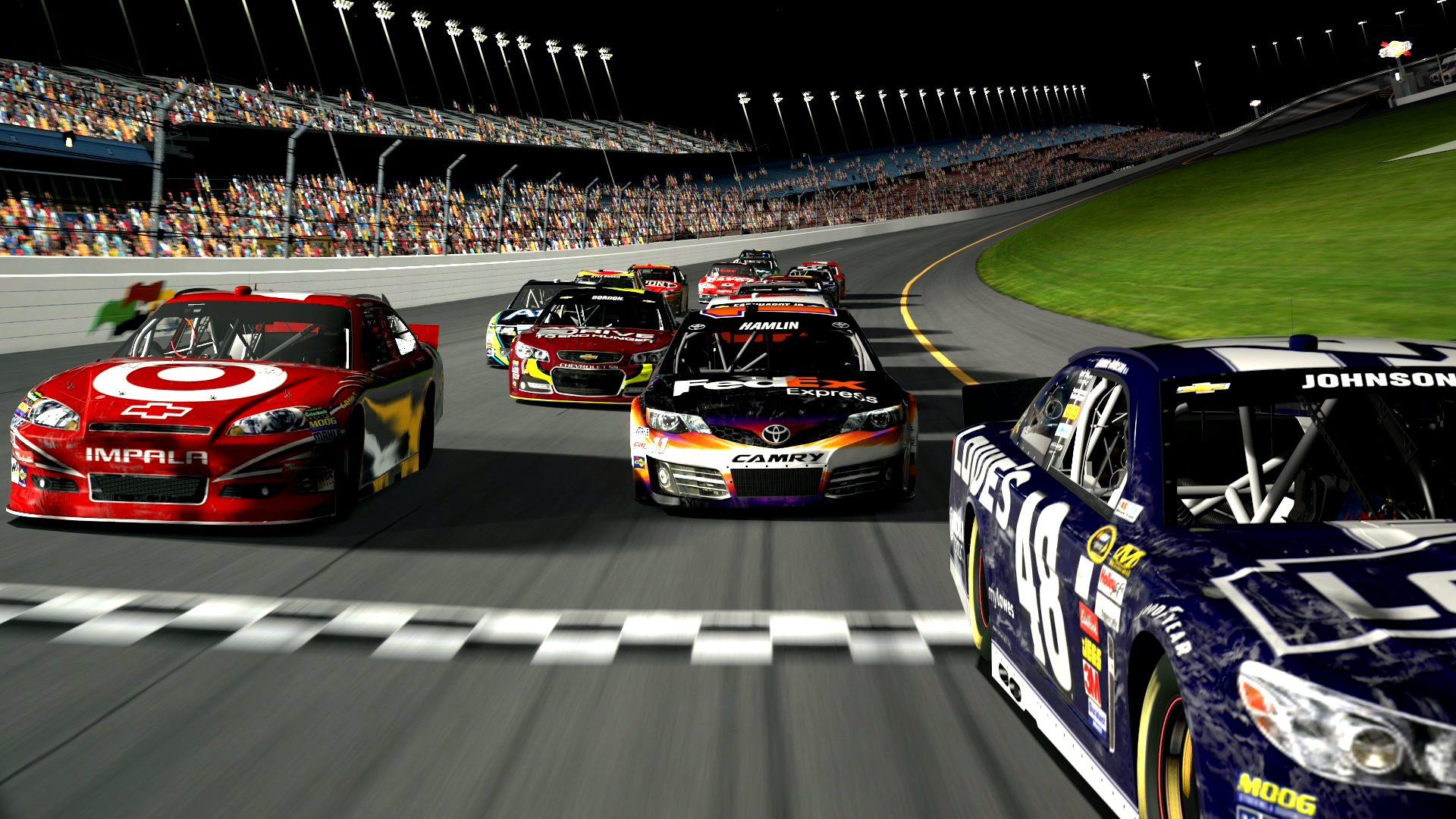 Daytona International Speedway_9.jpg