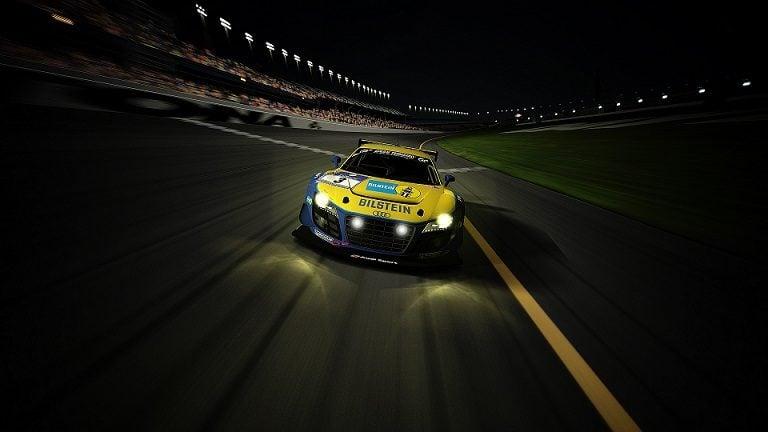 Daytona Road Course copy.jpg