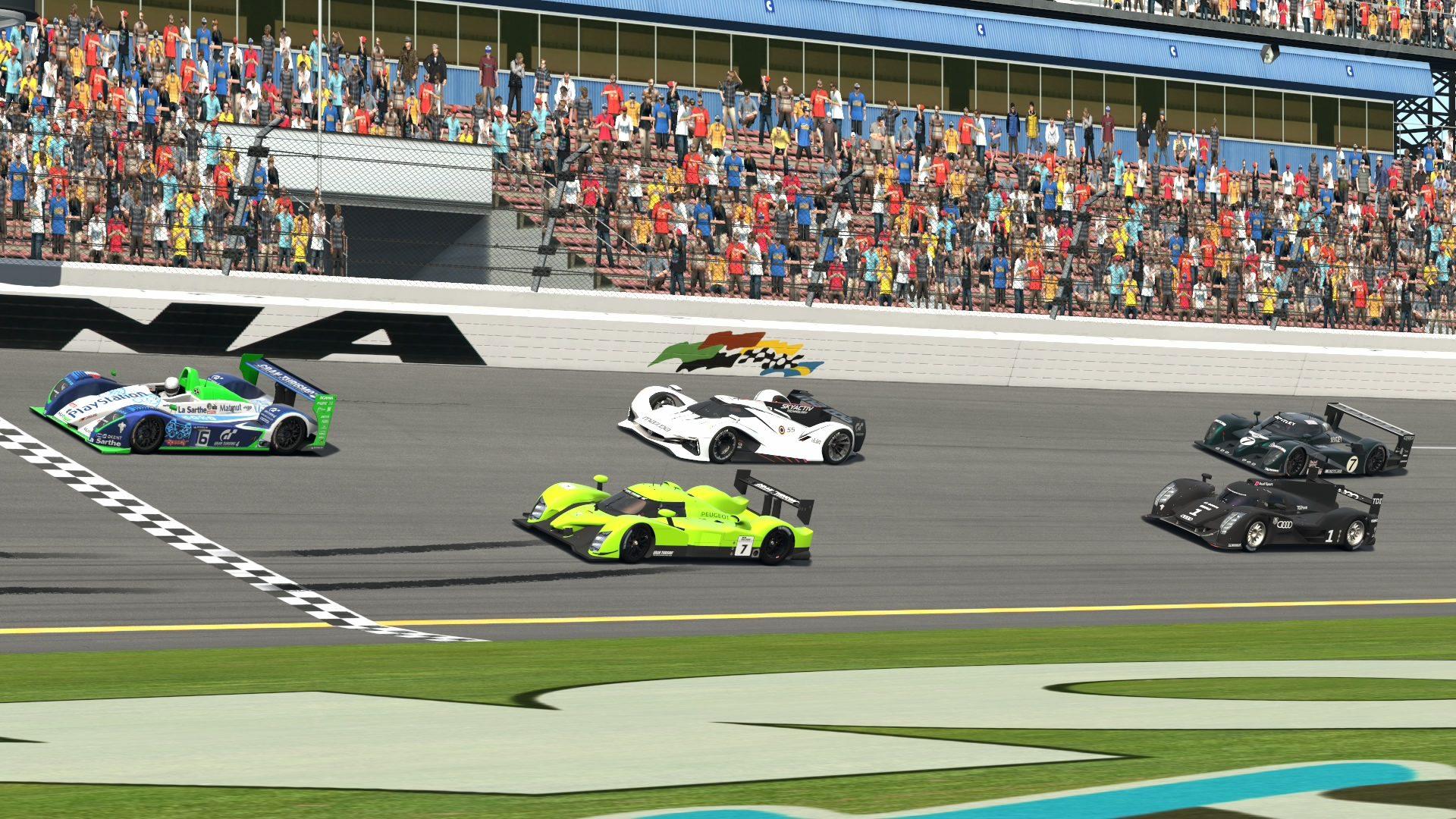 Daytona Road Course.jpg