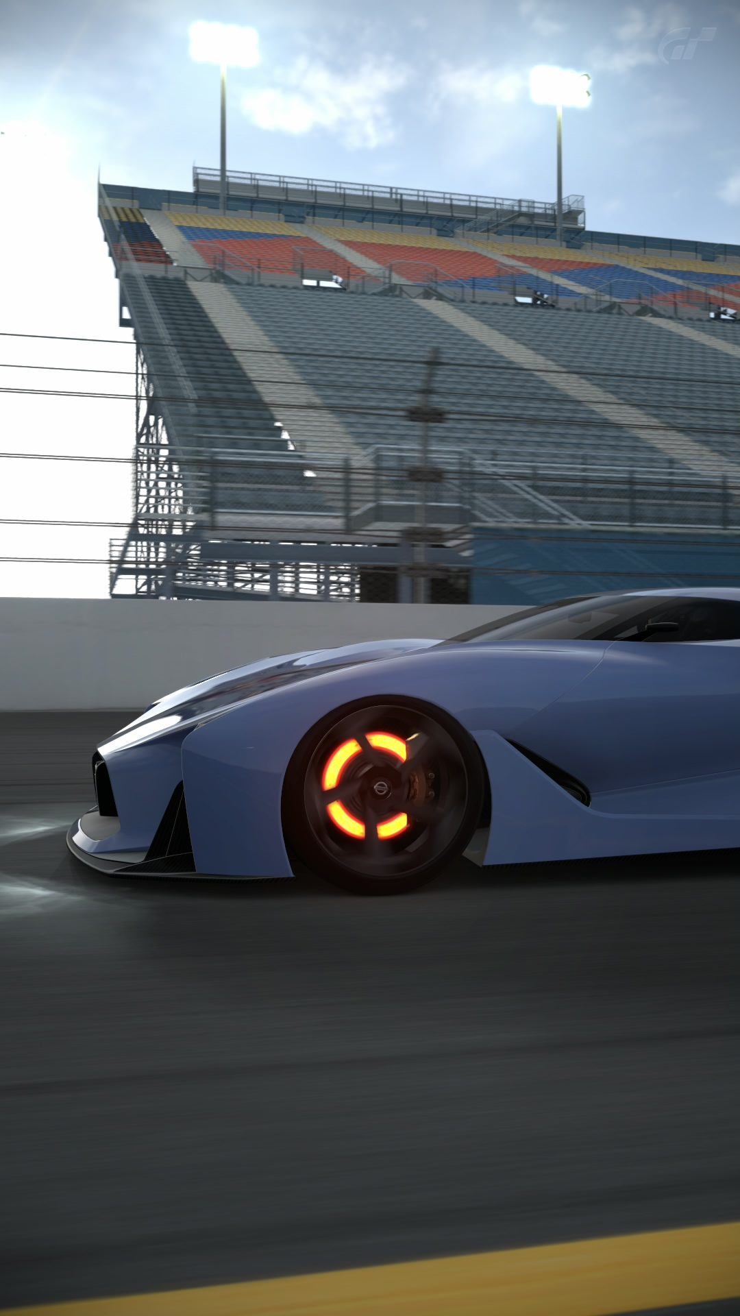 Daytona Road Course - Nissan VGT 11.jpg