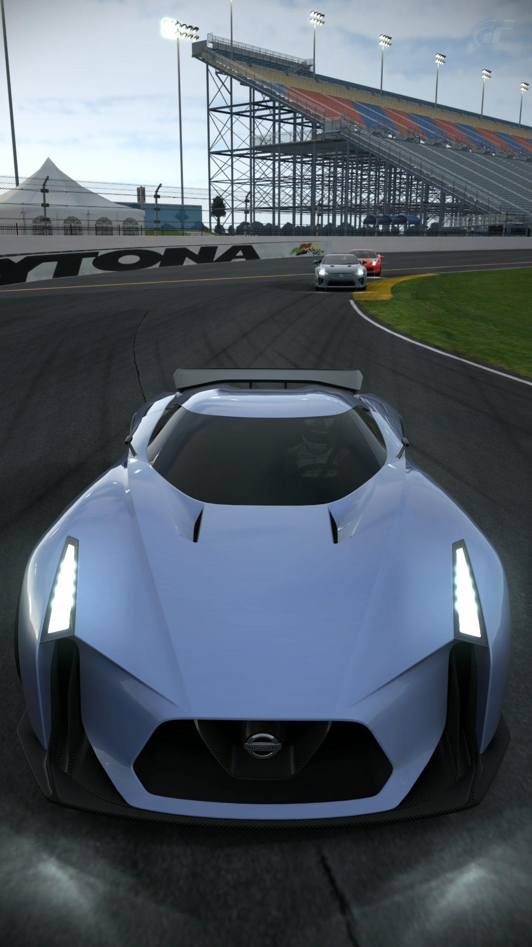 Daytona Road Course - Nissan VGT 15.jpg
