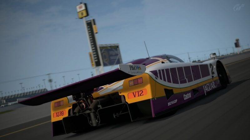 Daytona Road Course_1.jpg