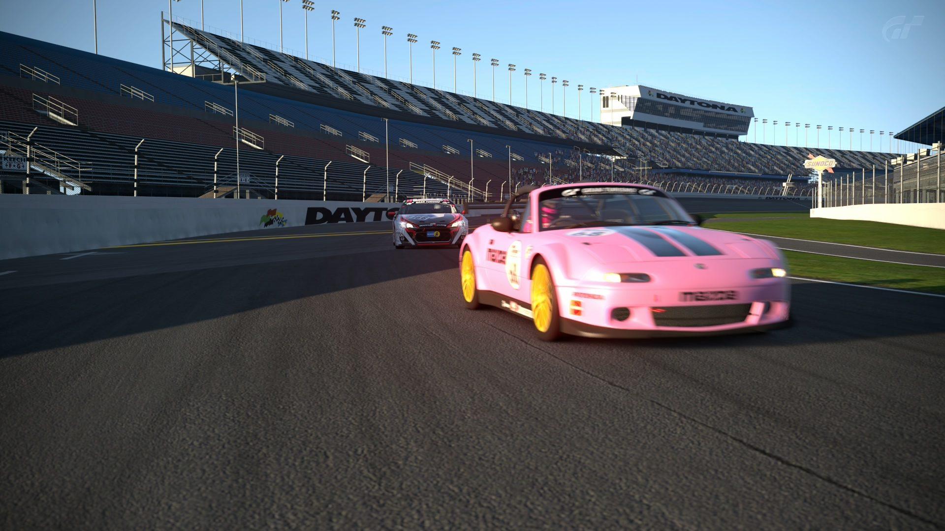 Daytona Road Course_10.jpg
