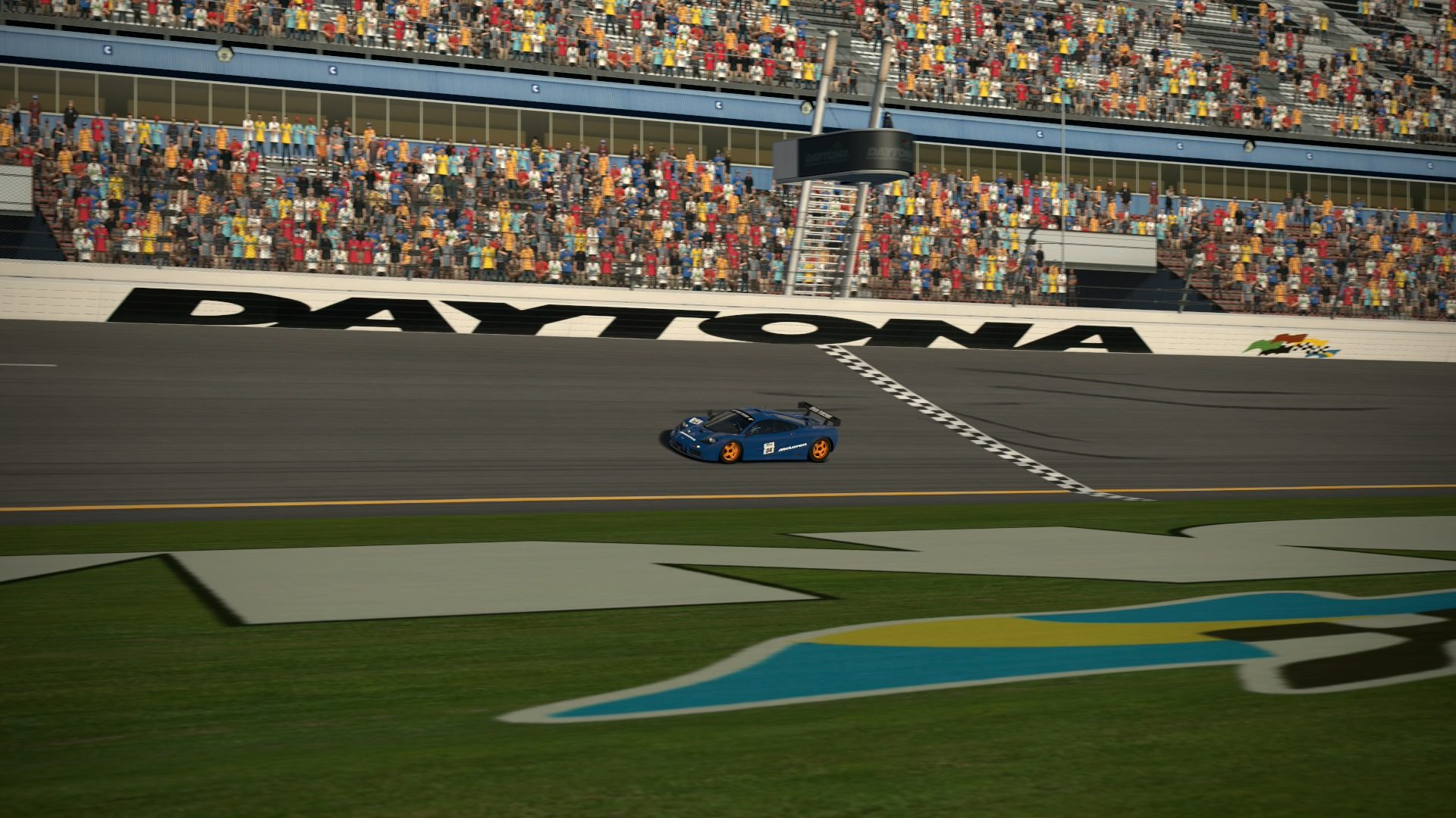 Daytona Road Course_10.jpg