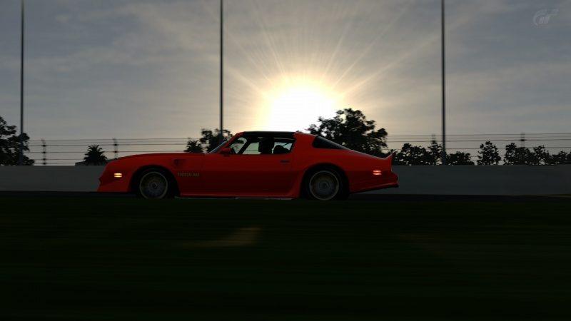 Daytona Road Course_11.jpg