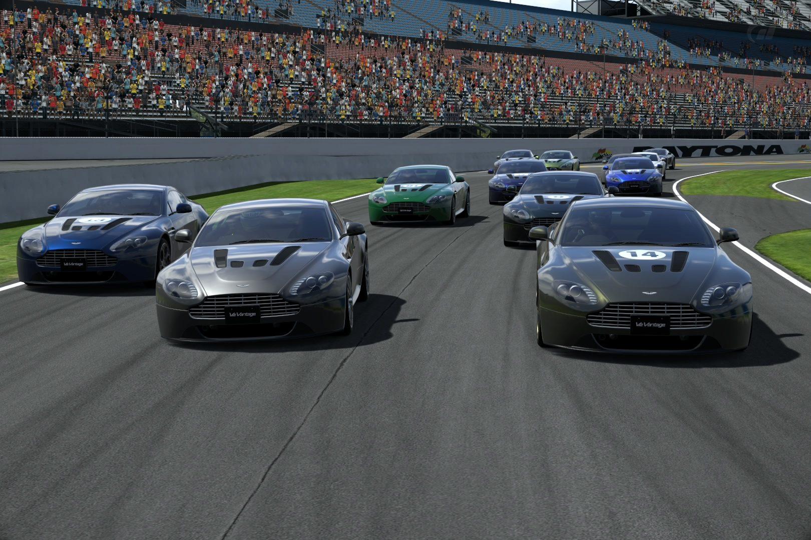 Daytona Road Course_12.jpg