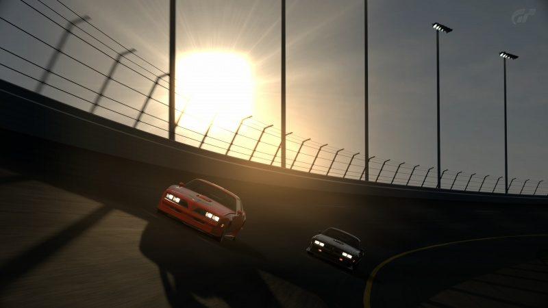 Daytona Road Course_13.jpg
