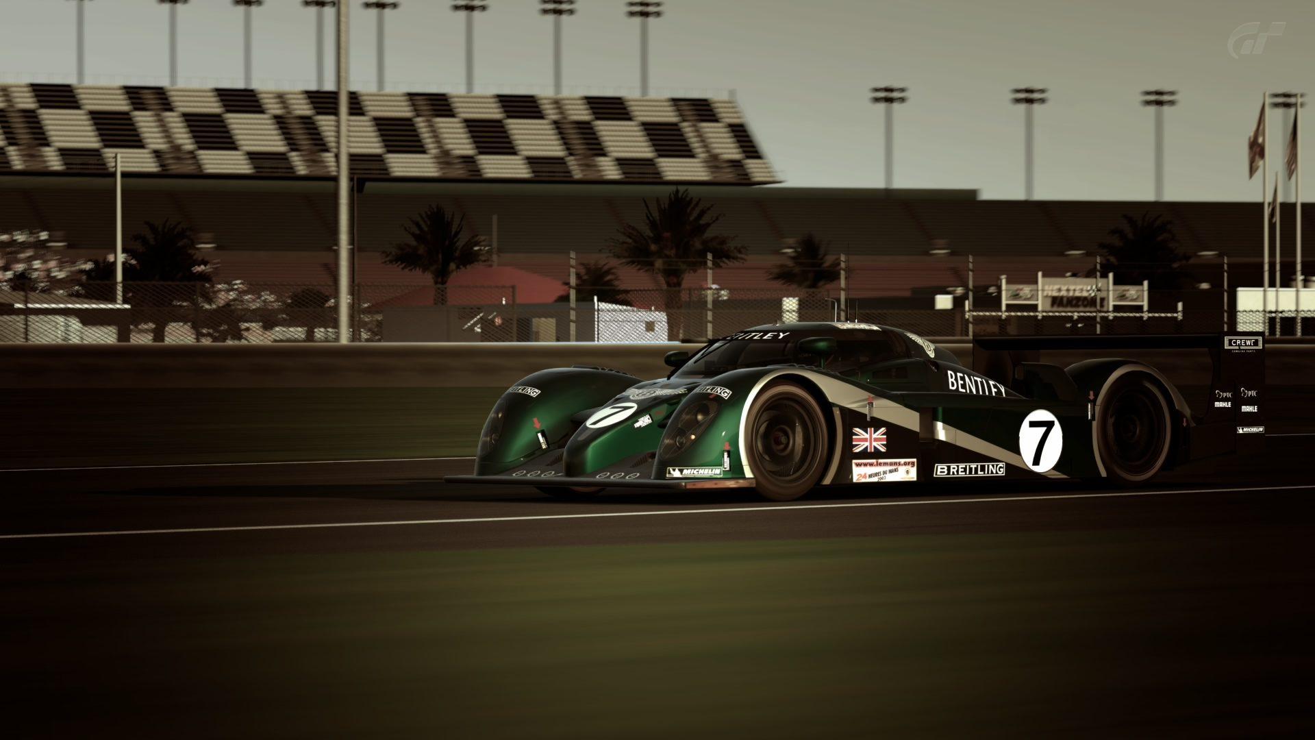 Daytona Road Course_15.jpg