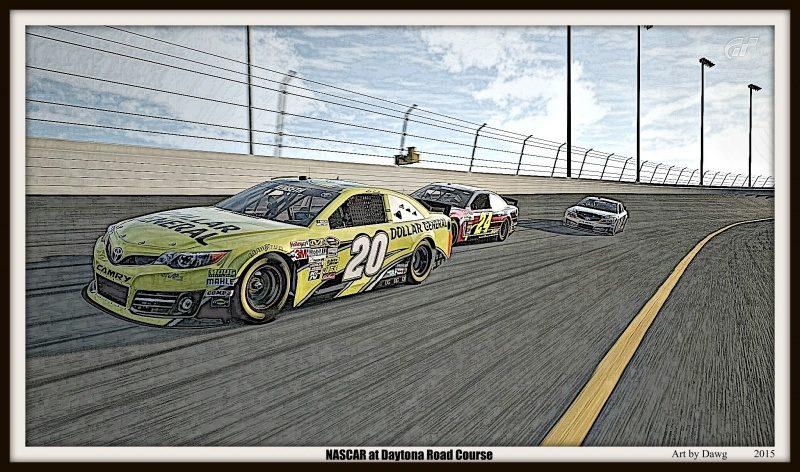 Daytona Road Course_16.jpg