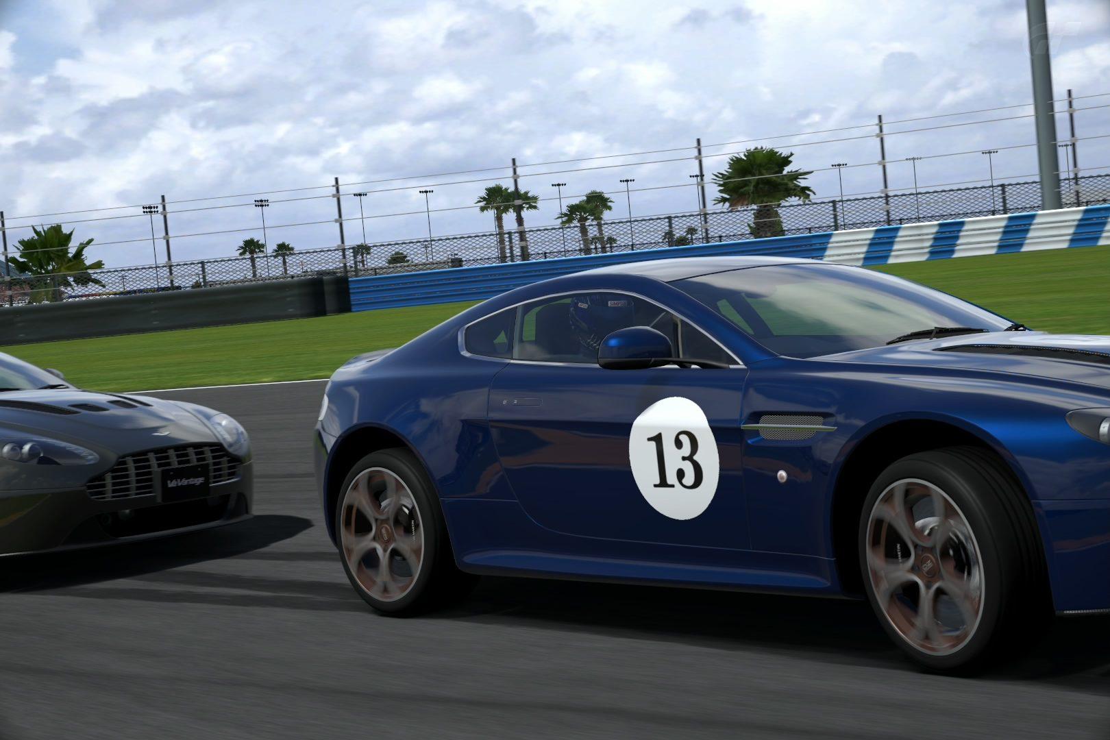 Daytona Road Course_17.jpg
