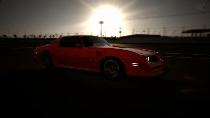 Daytona Road Course_18.jpg