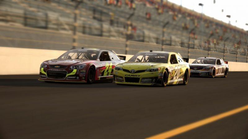 Daytona Road Course_19.jpg