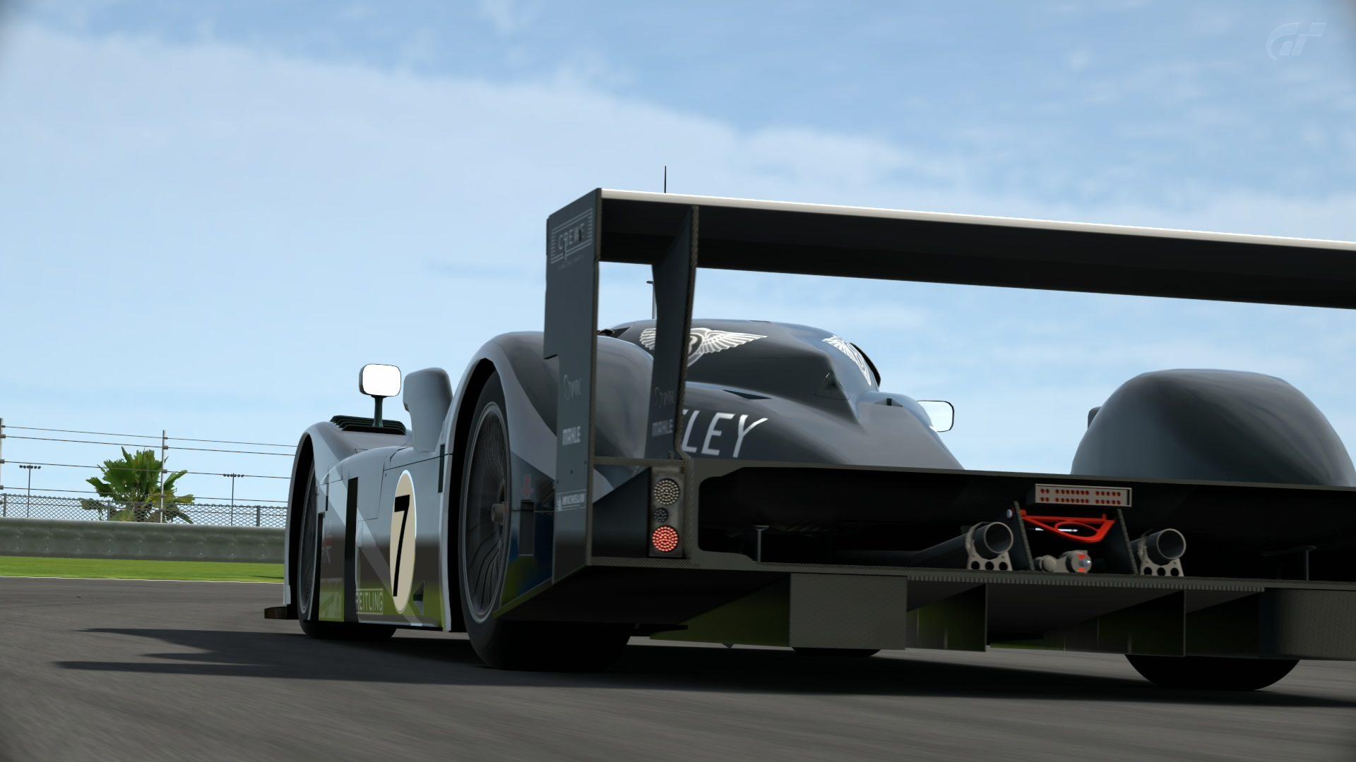 Daytona Road Course_2.jpg