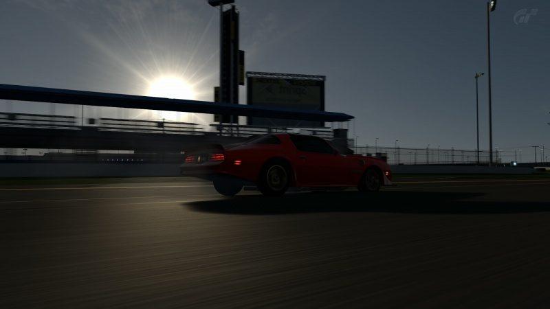 Daytona Road Course_20.jpg