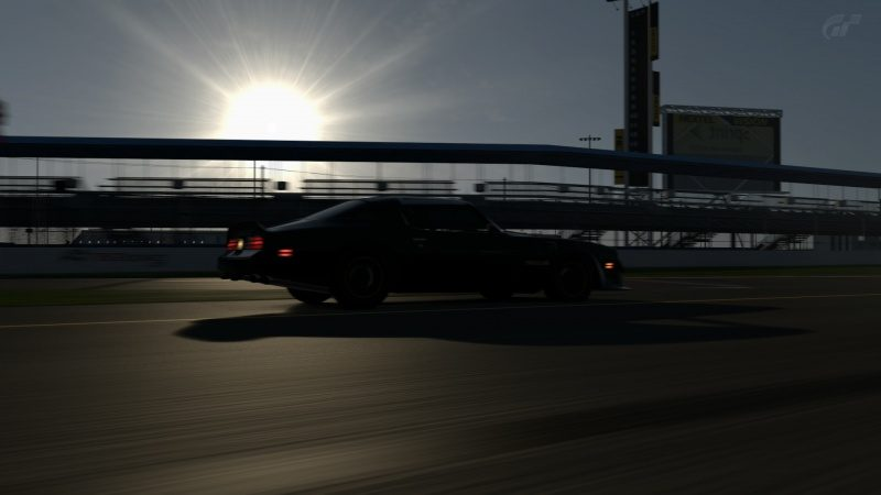 Daytona Road Course_21.jpg