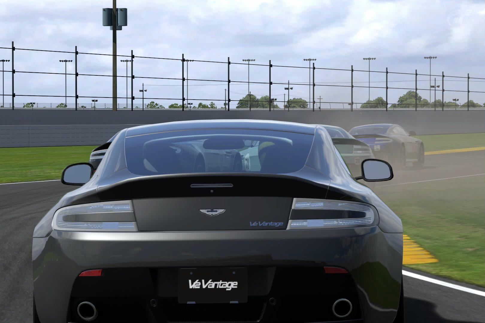 Daytona Road Course_22.jpg