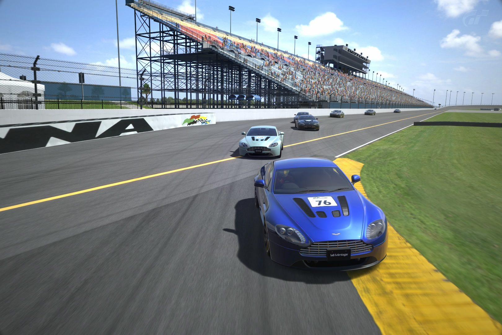 Daytona Road Course_23.jpg