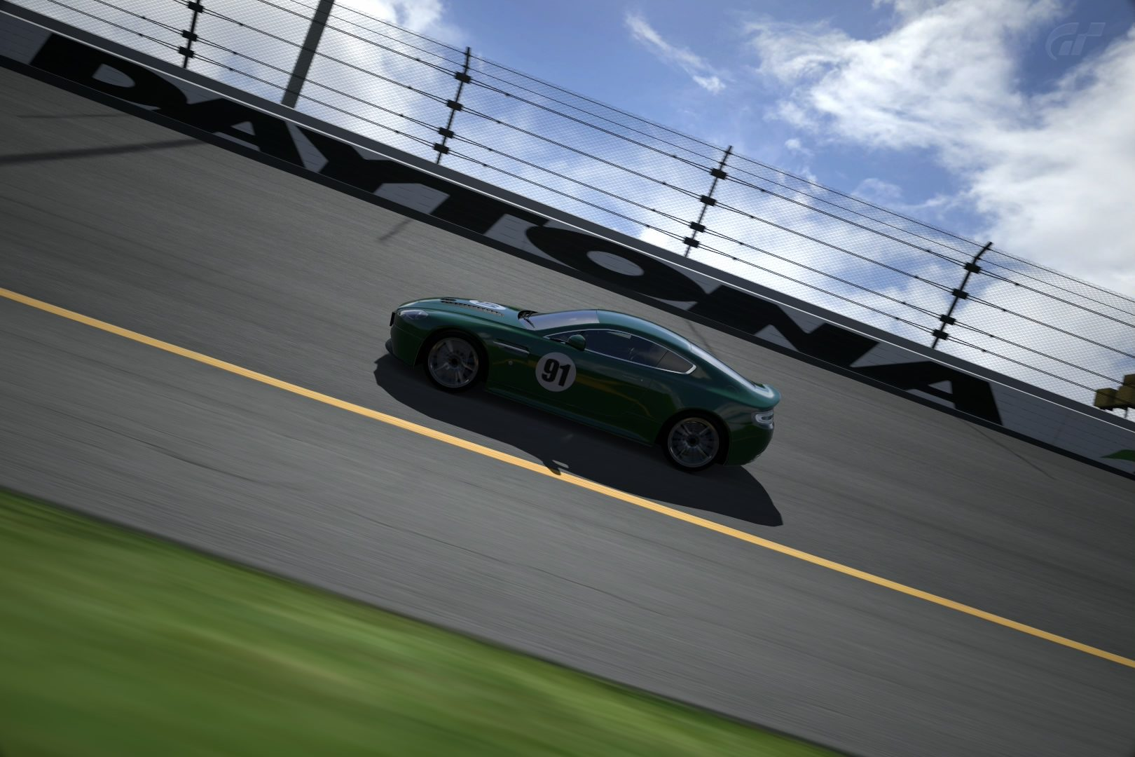 Daytona Road Course_24.jpg