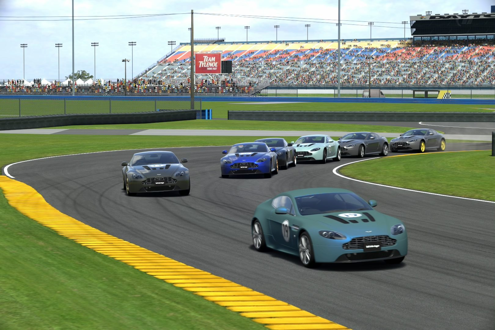 Daytona Road Course_25.jpg